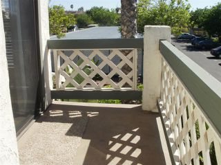 Photo 19: RANCHO PENASQUITOS Condo for sale : 3 bedrooms : 9380 Twin Trails Dr #204 in San Diego