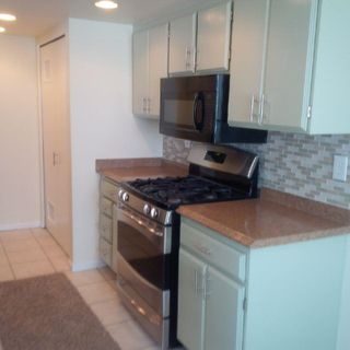Photo 8: RANCHO PENASQUITOS Condo for sale : 3 bedrooms : 9380 Twin Trails Dr #204 in San Diego