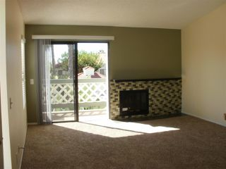 Photo 2: RANCHO PENASQUITOS Condo for sale : 3 bedrooms : 9380 Twin Trails Dr #204 in San Diego