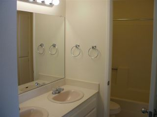 Photo 17: RANCHO PENASQUITOS Condo for sale : 3 bedrooms : 9380 Twin Trails Dr #204 in San Diego