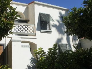 Photo 20: RANCHO PENASQUITOS Condo for sale : 3 bedrooms : 9380 Twin Trails Dr #204 in San Diego