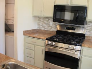 Photo 6: RANCHO PENASQUITOS Condo for sale : 3 bedrooms : 9380 Twin Trails Dr #204 in San Diego