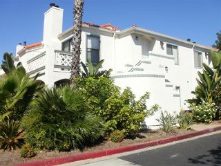 Photo 23: RANCHO PENASQUITOS Condo for sale : 3 bedrooms : 9380 Twin Trails Dr #204 in San Diego