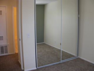 Photo 12: RANCHO PENASQUITOS Condo for sale : 3 bedrooms : 9380 Twin Trails Dr #204 in San Diego