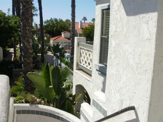 Photo 21: RANCHO PENASQUITOS Condo for sale : 3 bedrooms : 9380 Twin Trails Dr #204 in San Diego
