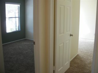 Photo 16: RANCHO PENASQUITOS Condo for sale : 3 bedrooms : 9380 Twin Trails Dr #204 in San Diego