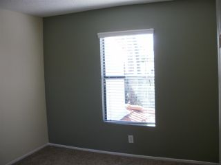 Photo 13: RANCHO PENASQUITOS Condo for sale : 3 bedrooms : 9380 Twin Trails Dr #204 in San Diego