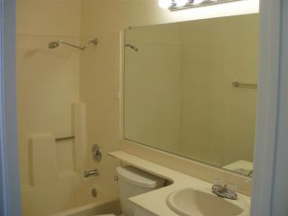 Photo 18: RANCHO PENASQUITOS Condo for sale : 3 bedrooms : 9380 Twin Trails Dr #204 in San Diego