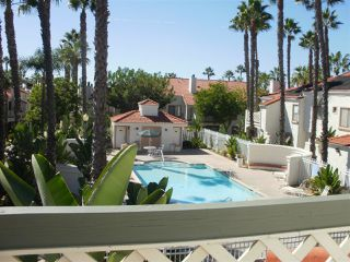 Photo 5: RANCHO PENASQUITOS Condo for sale : 3 bedrooms : 9380 Twin Trails Dr #204 in San Diego