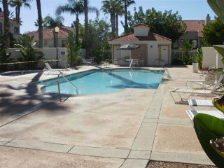 Photo 22: RANCHO PENASQUITOS Condo for sale : 3 bedrooms : 9380 Twin Trails Dr #204 in San Diego