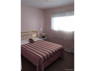 Photo 10: 350 Laxdal Road in WINNIPEG: Charleswood Residential for sale (South Winnipeg)  : MLS®# 1500255