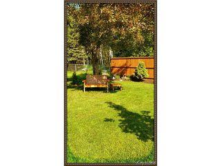 Photo 18: 350 Laxdal Road in WINNIPEG: Charleswood Residential for sale (South Winnipeg)  : MLS®# 1500255