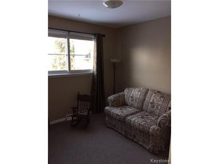 Photo 11: 350 Laxdal Road in WINNIPEG: Charleswood Residential for sale (South Winnipeg)  : MLS®# 1500255