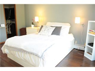 Photo 10: 13293 AMBLE GREENE Court in Surrey: Crescent Bch Ocean Pk. House for sale (South Surrey White Rock)  : MLS®# F1432257