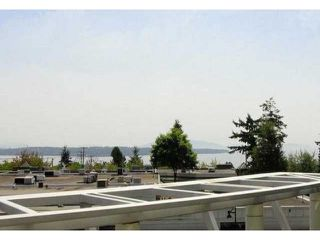 "Photo 2: 301 15152 RUSSELL Avenue: White Rock Condo for sale in ""MIRAMAR"" (South Surrey White Rock)  : MLS®# F1435811"