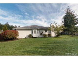 Photo 17: 21 6766 Central Saanich Rd in VICTORIA: CS Keating House for sale (Central Saanich)  : MLS®# 697115