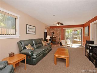 Photo 14: 885 Afriston Pl in VICTORIA: Co Triangle Single Family Detached for sale (Colwood)  : MLS®# 699341