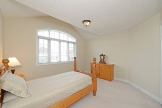 Photo 18: 5907 Bassinger Place in Mississauga: Churchill Meadows House (2-Storey) for sale : MLS®# W3189561