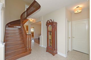 Photo 2: 5907 Bassinger Place in Mississauga: Churchill Meadows House (2-Storey) for sale : MLS®# W3189561