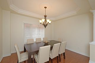 Photo 6: 5907 Bassinger Place in Mississauga: Churchill Meadows House (2-Storey) for sale : MLS®# W3189561