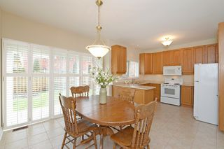 Photo 8: 5907 Bassinger Place in Mississauga: Churchill Meadows House (2-Storey) for sale : MLS®# W3189561