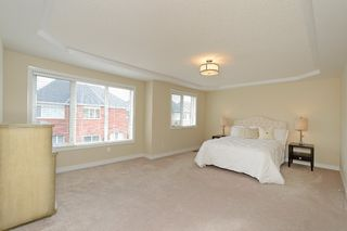 Photo 15: 5907 Bassinger Place in Mississauga: Churchill Meadows House (2-Storey) for sale : MLS®# W3189561