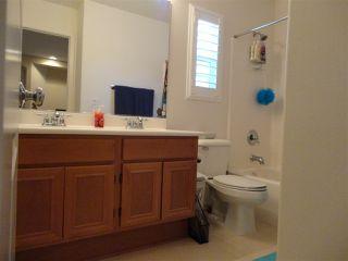 Photo 8: SOUTHWEST ESCONDIDO House for sale : 3 bedrooms : 1472 Mosaic Glen in Escondido