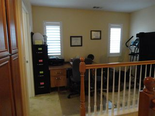 Photo 7: SOUTHWEST ESCONDIDO House for sale : 3 bedrooms : 1472 Mosaic Glen in Escondido