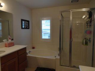 Photo 10: SOUTHWEST ESCONDIDO House for sale : 3 bedrooms : 1472 Mosaic Glen in Escondido