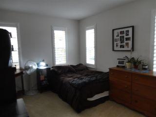 Photo 6: SOUTHWEST ESCONDIDO House for sale : 3 bedrooms : 1472 Mosaic Glen in Escondido