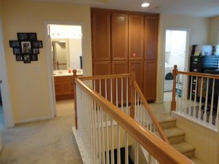 Photo 9: SOUTHWEST ESCONDIDO House for sale : 3 bedrooms : 1472 Mosaic Glen in Escondido