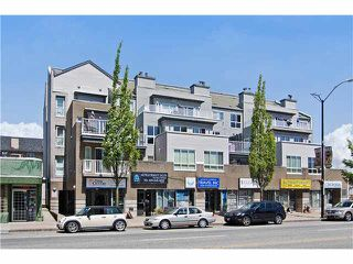 "Photo 11: 310 3939 HASTINGS Street in Burnaby: Vancouver Heights Condo for sale in ""THE SIENNA"" (Burnaby North)  : MLS®# V1129196"