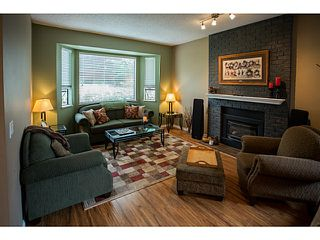 Photo 9: 1543 PITT RIVER Road in Port Coquitlam: Lower Mary Hill House for sale : MLS®# V1130770