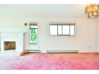 Photo 13: 7405 4TH Street in Burnaby: East Burnaby House for sale (Burnaby East)  : MLS®# R2001778
