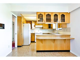 Photo 8: 7405 4TH Street in Burnaby: East Burnaby House for sale (Burnaby East)  : MLS®# R2001778