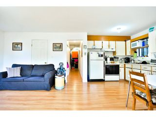 Photo 2: 7405 4TH Street in Burnaby: East Burnaby House for sale (Burnaby East)  : MLS®# R2001778