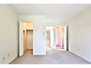 Photo 16: 7405 4TH Street in Burnaby: East Burnaby House for sale (Burnaby East)  : MLS®# R2001778