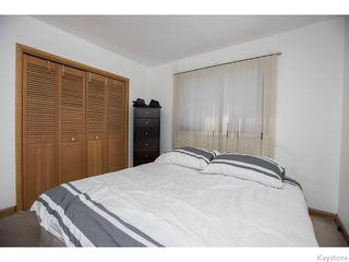 Photo 10: 1115 Nairn Avenue in WINNIPEG: East Kildonan Residential for sale (North East Winnipeg)  : MLS®# 1525516
