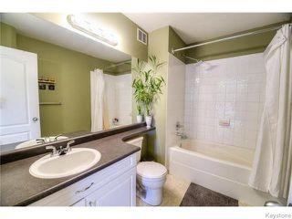 Photo 16: 1127 Colby Avenue in WINNIPEG: Fort Garry / Whyte Ridge / St Norbert Residential for sale (South Winnipeg)  : MLS®# 1526761
