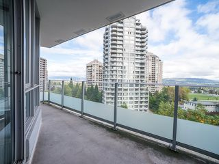 "Photo 14: 805 4808 HAZEL Street in Burnaby: Forest Glen BS Condo for sale in ""Centrepoint"" (Burnaby South)  : MLS®# R2008194"