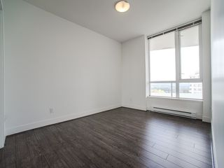 "Photo 8: 805 4808 HAZEL Street in Burnaby: Forest Glen BS Condo for sale in ""Centrepoint"" (Burnaby South)  : MLS®# R2008194"