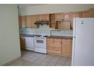 """Photo 4: 1024 KEEFER Street in Vancouver: Mount Pleasant VE House for sale in """"STRATHCONA"""" (Vancouver East)  : MLS®# R2009370"""