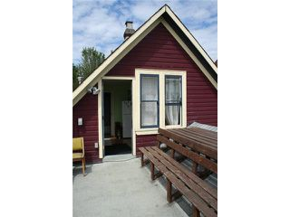 """Photo 6: 1024 KEEFER Street in Vancouver: Mount Pleasant VE House for sale in """"STRATHCONA"""" (Vancouver East)  : MLS®# R2009370"""