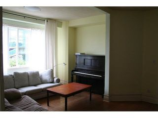 """Photo 5: 1024 KEEFER Street in Vancouver: Mount Pleasant VE House for sale in """"STRATHCONA"""" (Vancouver East)  : MLS®# R2009370"""