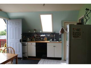 """Photo 8: 1024 KEEFER Street in Vancouver: Mount Pleasant VE House for sale in """"STRATHCONA"""" (Vancouver East)  : MLS®# R2009370"""