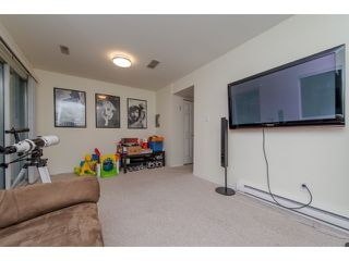Photo 18: 5 2525 SHAFTSBURY Place in Port Coquitlam: Woodland Acres PQ Townhouse for sale : MLS®# R2013997