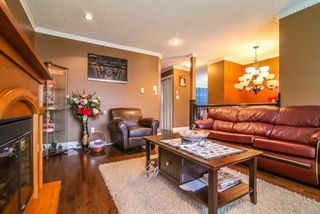 Photo 3: 6324 129A Street in Surrey: Panorama Ridge House for sale : MLS®# R2015694