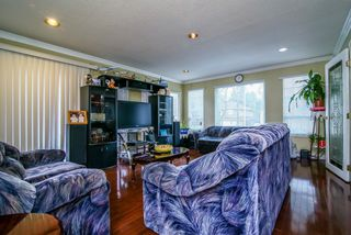 Photo 8: 6324 129A Street in Surrey: Panorama Ridge House for sale : MLS®# R2015694