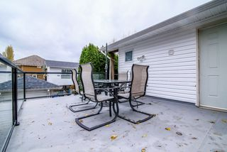Photo 18: 6324 129A Street in Surrey: Panorama Ridge House for sale : MLS®# R2015694