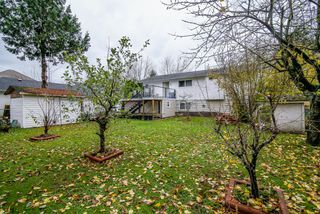 Photo 20: 6324 129A Street in Surrey: Panorama Ridge House for sale : MLS®# R2015694